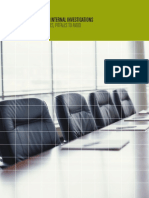 CII Best Practices Pitfalls to Avoid2.pdf
