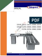 CE-Series-Manual-2015