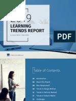 2019_Trends_Report.pdf