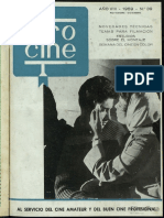 1959_Núm039.pdf