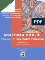 anatomia_ cavitatea toracica.pdf