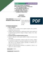 ACTIVIDAD 01 DE MATEMATICA 3ER MOMENTO.docx