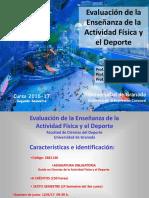 0- Presentacion Evaluacion Enseñanza AF y D 2016-17.pdf
