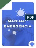 manual_emergência covid