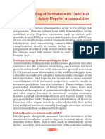 Feeding of Neonates with Umbilical Artery Doppler Abnormalities   - 2019 (1).pdf