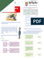 Segundo-Gobierno-de-Ramón-Castilla-para-Sexto-Grado-de-Primaria