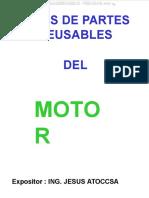 VERIFICACION DE PIEZAS DE MOTOR.pptx