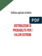 31590-prob_valoriEstremi