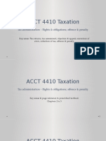ACCT 4410-Wk1b-Taxadmin