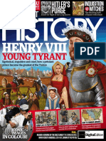 All About History - #62 - 2018.pdf
