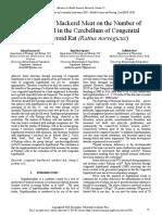 125919799.pdf