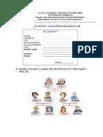 TUGAS TUTORIAL I.pdf