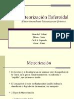 grupometeorizacionesferoidal.ppt