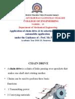 Chain Drive_DME-2.pptx