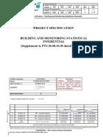 RAPID-FE1-TPX-APC-DES-0001-0003_0_S