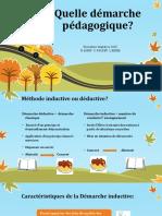 demarche_pedagogique.pdf