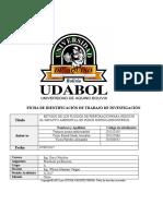 proyecto fluidos.doc