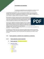 Estructura Base Teóricas_2019