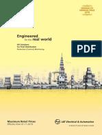 AU Solutions Price List 01Nov2019.pdf