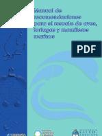 Manual 2006