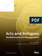 Arts_and_Refugees_Multidisciplinary_Perspectives