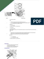 2.0L VCDi LNP DIESEL ENGINE MANUAL.pdf