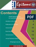 Epitome February 2020.pdf