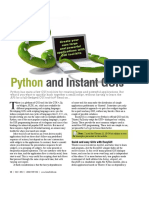 Python and instant gui.pdf
