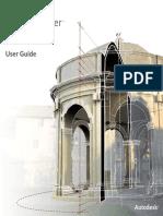 InstallationGuide.pdf