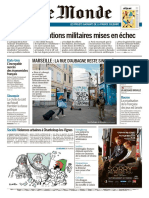 Le_Monde_-_05_11_2019.pdf