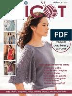 Tricot | ArteIDEIAS - Edición Nº 16.pdf