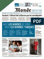 Le_Monde_-_12_10_2019