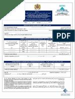 IMPOTS.pdf