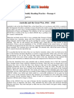 ielts-academic-reading-download-4-the-great-war