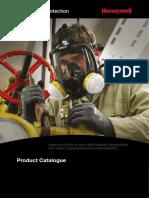 Respiratory Catalogue AUSNZ 2014.pdf