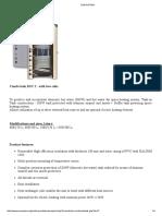 Fisa-tehnica-boiler-tank-in-tank-Sunsystem-KSC2.pdf