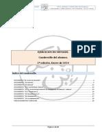 211808451-Ejercicos-de-Sintaxis-cuadernillo-Del-Alumno.pdf
