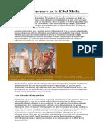 El mundo funerario en la Edad Media.doc
