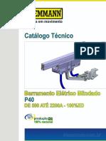 Barramento_P40