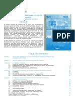 TM.1515364.pdf