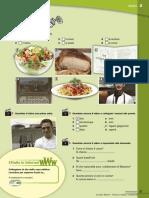 Cuoco_(A1).pdf