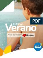 Catalogo-Verano-2020-SB-BM.pdf