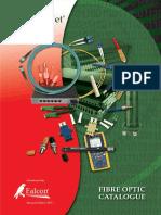 FibreNet Catalogue_040711_lores.pdf