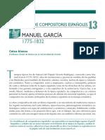 Manuel García (Padre, artículo).pdf