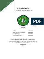 Lembar Pengesahan Asli Aswar Universitas Mulawarman (1)