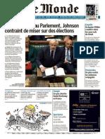 Le_Monde_-_05_09_2019.pdf