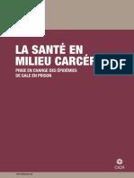 4241 001 Sante-milieu-carceral WEB 1
