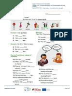 Manual_UFCD_8218