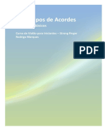 01 - Arquétipos De Acordes.pdf
