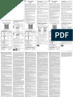FGD-212-S-v1.03-EN-FR-ES(US)